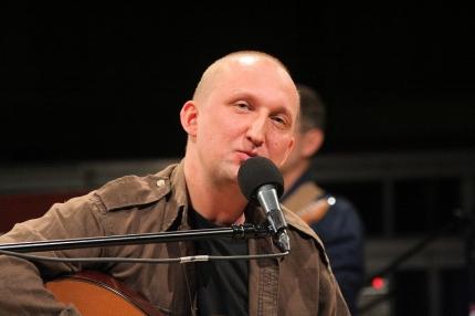 Waldemar Śmiałkowski