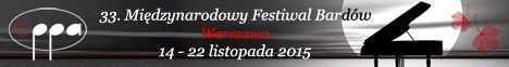 OPPA 2015