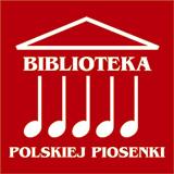 biblioteka_polskiej_piosenki.jpg