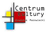 ck_grodzisk_mazowiecki.jpg