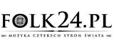 folk24.jpg
