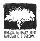 fundacja_kofty.jpg