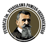 fundacja_srzednickiego.jpg