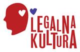 legalna_kultura.jpg
