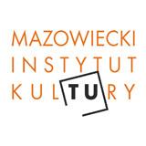mazowiecki_instytut_kultury.jpg