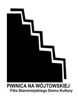 piwnica_wojtowska.jpg