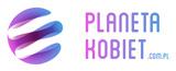 planeta_kobiet.jpg