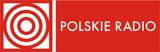 polskie_radio.jpg