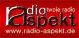 radio_aspekt.jpg