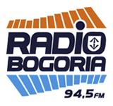 radio_bogoria.jpg