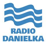 danielka_logo.jpg