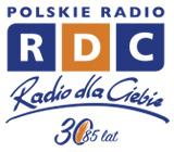 rdc.jpg