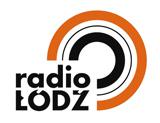 radio_lodz.jpg