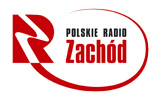 radio_zachod.jpg