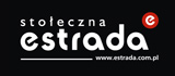 stoleczna_estrada.jpg