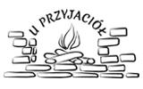 u_przyjaciol_logo.jpg