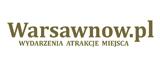 warsawnow.jpg