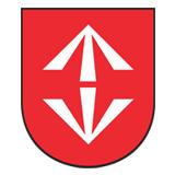 grodzisk_mazowiecki.jpg