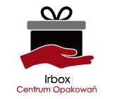 irbox.jpg