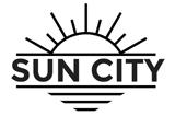 sun-city-guitars.jpg