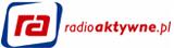 RadioAktywne.pl