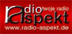 Radio Aspekt
