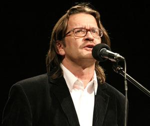 Grzegorz Tomczak