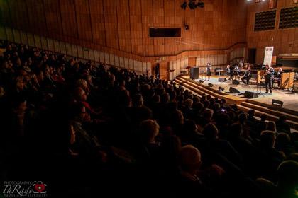 Koncert Galowy OPPA 2018