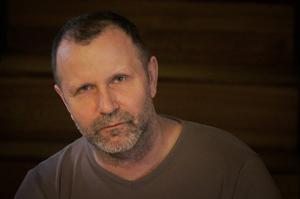 Adam Andryszczyk