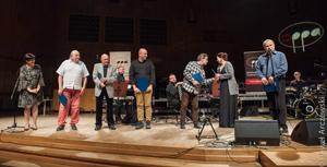 Laureaci Plebiscytu Publiczności w Koncercie Galowym OPPA 2017